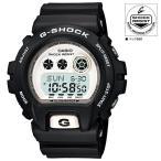 [200円割引クーポンあり]G-SHOCK カシオ計算機(CASIO) GD-X6900-7JF