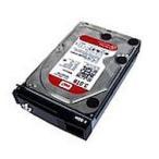 [200円割引クーポンあり]Red採用LAN DISK Z専用 交換用ハードディスク1TB I-O DATA (アイ・オー・データ) HDLZ-OP1.0R
