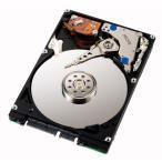 [200円割引クーポンあり]Serial ATA II対応 2.5インチ内蔵型ハードディスク 500GB HDN-S500A5 I-O DATA (アイ・オー・データ) HDN-S500A5