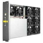[200円割引クーポンあり]HP 10508 Spare Fan Assembly hp (日本HP、ヒューレット・パッカード) JC633A