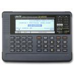 [200円割引クーポンあり]コンパクトプロトコルアナライザー 調歩同期通信専用 RS-232C/422/485、TTL対応 LINE EYE (ラインアイ) LE-1500R