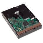 [200円割引クーポンあり]HP 500GB SATA 6Gb/s 7200 ハードディスクドライブ hp (日本HP、ヒューレット・パッカード) LQ036AA