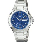 [200円割引クーポンあり]腕時計 カシオ計算機(CASIO) MTP-1228DJ-2AJF