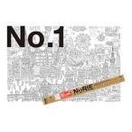 [200円割引クーポンあり]A0特大サイズ アートぬり絵 NuRIE (ヌーリエ) TOKYO TOKIO (トウキョウ トキオ) MARUAI (マルアイ) NU-S1