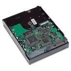 [200円割引クーポンあり]HP 2TB SATA 6Gb/s 7200 ハードディスクドライブ hp (日本HP、ヒューレット・パッカード) QB576AA