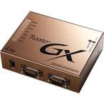 [200円割引クーポンあり]M2Mリナックスゲートウェイ Rooster GX160 KDDI LTE対応通信モジュール「KYM11」搭載型 [電源別売] サン電子 SC-RGX160