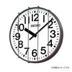 [200円割引クーポンあり]設備時計用保護ガード コーヒーブラウン色 SEIKO (セイコータイムシステム) TK-S2