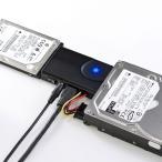 [200円割引クーポンあり]IDE/SATA-USB3.0変換ケーブル SANWA SUPPLY (サンワサプライ) USB-CVIDE6