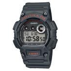 [200円割引クーポンあり]腕時計 スタンダード カシオ計算機(CASIO) W-735H-8AJF