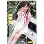 クオカード 皆藤愛子 ビックコミックスピリッツ クオカード500 カードショップトレジャー
