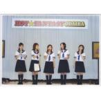 中野美奈子 中村仁美 斉藤舞子 HOT FANTASY 2L判 生写真 2【良品】