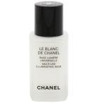 CHANEL ブラン ドゥ シャネル N 30ml 化粧品 コスメ LE BLANC DE CHANEL