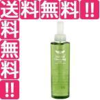 ショッピングドクターシーラボ ドクター シーラボ DR CI:LABO ナチュラルクレンジングオイル 150ml 化粧品 コスメ NATURAL CLEANSING OIL