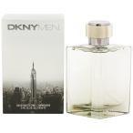 ダナキャラン DKNY DKNY メン EDT・SP 100ml 香水 フレグランス DKNY MEN