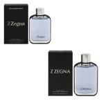 エルメネジルド ゼニア ERMENEGILDO ZEGNA Z (ジー) ゼニア EDT・SP 100ml 香水 フレグランス Z ZEGNA