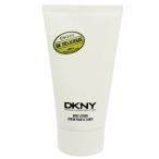 ダナキャラン DKNY DKNY ビー デリシャス ボディローション 150ml DKNY BE DELICIOUS BODY LOTION