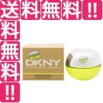 ダナキャラン DKNY DKNY ビー デリシャス EDP・SP 150ml 香水 フレグランス DKNY BE DELICIOUS
