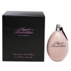 AGENT PROVOCATEUR エージェント プロヴォケーター EDP・SP 200ml 香水 フレグランス AGENT PROVOCATEUR