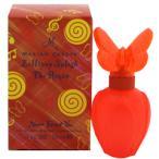 マライア キャリー MARIAH CAREY ロリポップ スプラッシュ リミックス・オレンジ EDP・SP 30ml 香水 フレグランス LOLLIPOP SPLASH THE REMIX NEVER FORGET画像