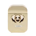 グッチ GUCCI ギルティ (テスター) EDT・SP 75ml 香水 フレグランス GUILTY TESTER