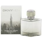 ダナキャラン DKNY DKNY メン (箱なし) EDT・SP 30ml 香水 フレグランス DKNY MEN