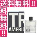 アメリカンイーグル AMERICAN EAGLE トゥルー EDC・SP 50ml 香水 フレグランス TRUE COLOGNE