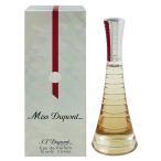 エス テー デュポン S.T DUPONT ミス デュポン (箱なし) EDP・SP 75ml 香水 フレグランス MISS DUPONT