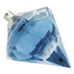 ショパール CHOPARD ウィッシュ (テスター) EDP・SP 75ml 香水 フレグランス WISH TESTER