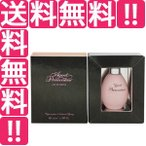 AGENT PROVOCATEUR エージェント プロヴォケーター EDP・SP 30ml 香水 フレグランス AGENT PROVOCATEUR