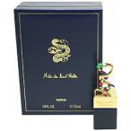 NIKI DE SAINT PHALLE ニキ ド サンファル P・BT 7.5ml 香水 フレグランス NIKI DE SAINT PHALLE PARFUM