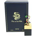 NIKI DE SAINT PHALLE ニキ ド サンファル P・BT 15ml 香水 フレグランス NIKI DE SAINT PHALLE PARFUM