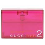 Yahoo!テレメディアグッチ GUCCI ラッシュ2 EDT・SP 50ml 香水 フレグランス RUSH 2