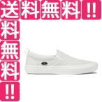 VANS バンズ スケート スリッポン (Public) [サイズ:26cm(US8)] [カラー:グレー] #VN0A5FCA9CZ VANS Skate Half Cab 92