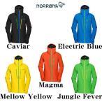 SALE!!35%OFF (正規輸入品)  NORRONA ノローナ lofoten Gore-Tex Pro Jacket  (smtb-KD)  バックカントリー  スキー  スノーボード ウ