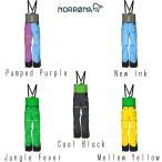 2015モデルSALE!!25%OFF!! (正規輸入品)  NORRONA ノローナ lofoten Gore-Tex Pro Pants  (smtb-KD)  バックカントリー  スキー  スノー