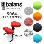 国新産業 5064 バランススタディ バランスチェア balans study