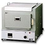城田電気炉材 工芸電気炉 GT-P1