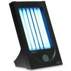 ネオタンA90 フェイシャル用 日焼けマシン 家庭用 ソーラートーン solartone ホームタンニングマシン 家庭用日焼けマシン 送料無料