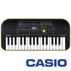 CASIO カシオ SA-46 ミニキーボード 32鍵盤