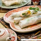 Yahoo!デジタル素材集 テンプテーション写真素材集 Makunouchi 065 Asian Cuisine