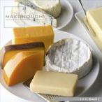 写真素材集 Makunouchi 111 Dairy(乳製品)