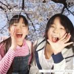 写真素材集 Makunouchi 151 Elementary School(小学生)