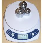 デジタルはかり1gで7kg(7000g)計量スケール秤 最大7kgデジタルキッチンスケール