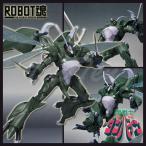 聖戦士ダンバイン ROBOT魂 SIDE AB ライネック ロボット魂 可動式完成品フィギュア バンダイ