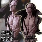 ワンピース フィギュア シャンクス ワンピース CREATOR×CREATOR ROUGH EDGES−SHANKS− 特別レアカラー