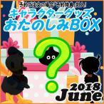Yahoo!天天ストアおたのしみBOX (アニメVol.6) 6月 何が届くかはお楽しみ アニメ好きな方への福袋 数量限定 お楽しみボックス