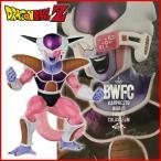 ドラゴンボール フリーザ フィギュア 通常カラー単品 ドラゴンボールZ BANPRESTO WORLD FIGURE COLOSSEUM 造形天下一武道会 其之三 フリーザ 第一形態 WFC