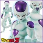 ドラゴンボールZ フィギュア Dimension of DRAGONBALL フリーザ 最終形態