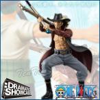 海賊王 - ワンピース フィギュア ミホーク ワンピース DRAMATIC SHOWCASE 7th season vol.2 鷹の目のミホーク