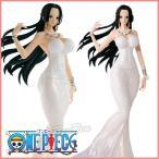 ワンピース フィギュア ハンコック 通常カラー ワンピース LADY EDGE:WEDDING BOA HANCOCK ボア・ハンコック ウェディングドレス